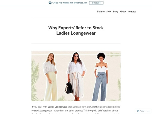 Womens Loungewear Tracksuits – Charming Prints Of Loungewear For Ladies!