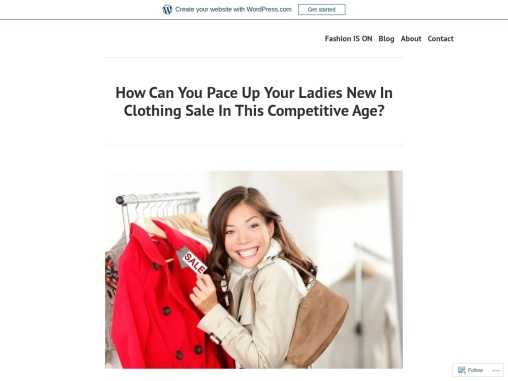 Cheap Clothes Online Uk – Smart Tips To Increase Your Sales In Women New Clothes!