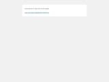AMAZON PALLETS FOR SALE: THE SCAM OF THE YEAR