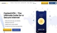 FastestVPN Coupon Codes, FastestVPN coupon, FastestVPN discount code, FastestVPN promo code, FastestVPN special offers, FastestVPN discount coupon, FastestVPN deals