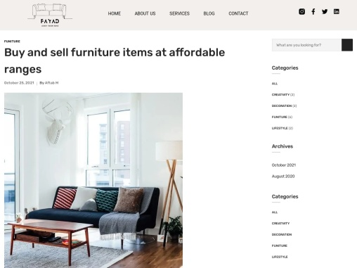 Buy and sell furniture items   Call Now @ 524780846