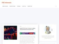 fbs.or.id