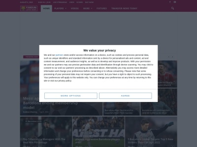 fcbarcelonalatestnews.com