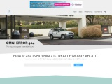 Type 2 Diabetes- Causes and Curing | Federal Health