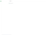 Feedly –Manufacturing Process of SS Seamless Tubes