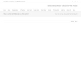 Feedly –What is Carbon Steel Hollow Section Pipe used for?