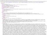 TechAnnouncer- technology news website