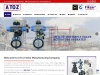 FEP Lined Plug Valve, PFA Lined Plug Valve Manufacturer In India