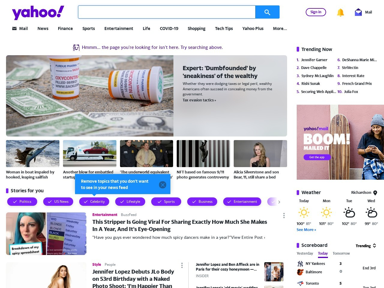 SHAREHOLDER ALERT: Purcell Julie & Lefkowitz LLP Is Investigating Tellurian Inc. for Potential Breaches of Fiduciary Duty By Its Board of Directors – Yahoo Finance