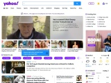 Ultrasonic testing (UT) technique to hold the largest share of the NDT and inspection market in 2021