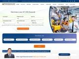 Machinery Loan \\  Interest ratE  FOR StartuP / FinanCE SEVA