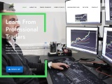 Forex Trading For Beginners in London