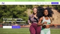 Find Your Trainer Coupon Codes, Find Your Trainer coupon, Find Your Trainer discount code, Find Your Trainer promo code, Find Your Trainer special offers, Find Your Trainer discount coupon, Find Your Trainer deals