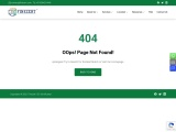 ISO 14001 in Lagos (Certification)