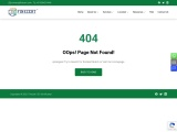 ISO 14001 (EMS) in South Africa