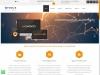 Global System Integration Company | Qlik Implementation | Software System Integrator