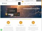 Global System Integration Company, Qlik Implementation, and Software System Integrators