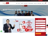 ACCA Approved Learning Providers