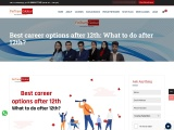 Best career options after 12th: What to do after 12th?