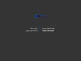 Wood Window Installation Service