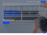 Air Conditioner Tune-up Service support is imperative to guarantee a proficient and dependable unit