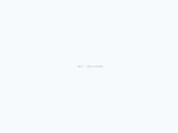 Interactive Dashboard Maps, GIS Development & Big Data Analytics