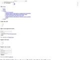 Air hostess Training Institute in Chennai