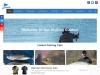 Best Fishing Equipment Reviews By Expert Anglers