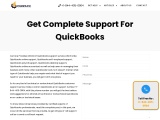 How To Get QuickBooks Supports