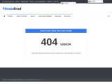 3 Effective Yoga Postures For Pregnant Ladies