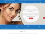 Flexcare Medical BV, Buy Juvederm Online And Buy Dermal Fillers Online