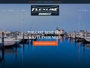 Flexline Bungee Coupon Code