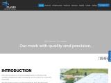 Parker Hose Fitting Distributor Manufacturers | Flexotech