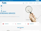 Flink Solutions: Employee Background Verification Company In India