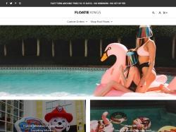 Floatie Kings screenshot