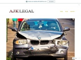 FAQ's About The Services Of A Miami Car Accident Lawyer
