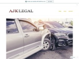Are you looking for the best Pompano Beach car accident Lawyer?