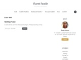 How to make a Two Minute Mayo Recipe