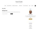 How to Cook Veggie Onepot Pasta
