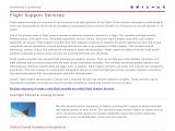 Flytag Flight Support Services