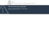 As-Built Surveys & Building Measurement Services in US – FMS