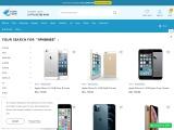 APPLE iPhone -Price in UAE, Dubai Refurbished