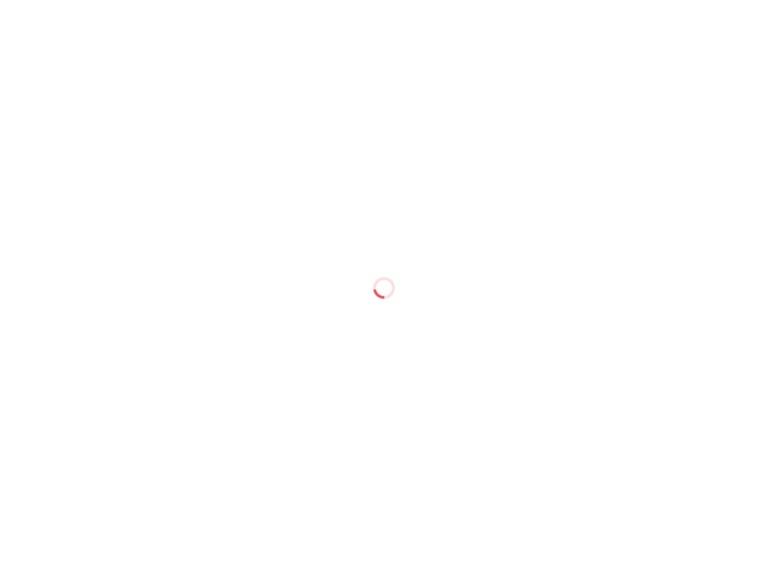 Foodhub Discount Codes screenshot
