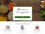 Best Online Grocery Delivery Service in London, Ontario – Foodrunner
