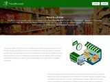 Best Online Grocery Store | Same Day Grocery Delivery – Foodrunner
