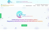Food Supplements, Food Product Registration and Classification