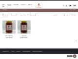 honey price in pakistan – online shopping