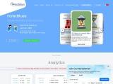 Forex Advisory, forex advisor inIndia