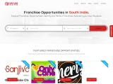 franchise business in chennai | Fortune Franchise