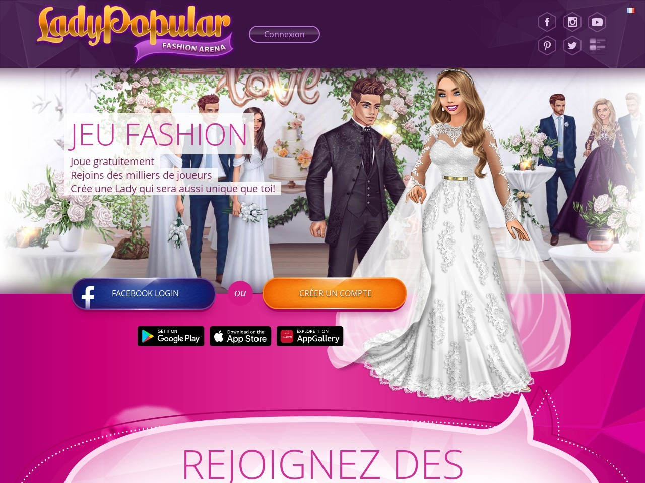 free dating site #309